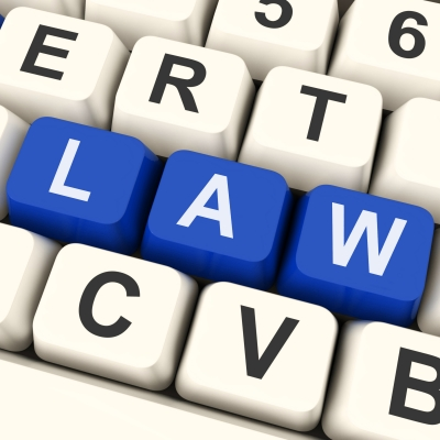 how to write a professional lawyer professional profile