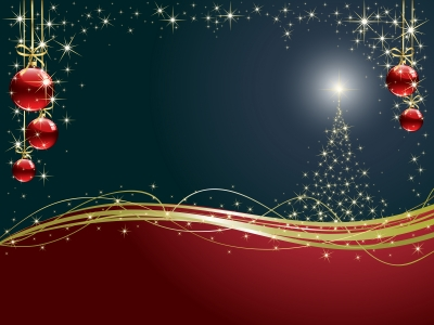 free examples of beautiful Christmas wishes, download beautiful Christmas messages