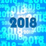 free examples of beautiful New Year wishes, download beautiful New Year messages