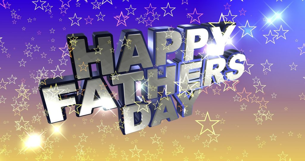 free examples of beautiful fathers day wishes