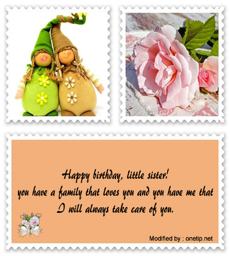 Remarkable Birthday Messages For My Sister Top Happy Birthday Wishes Funny Birthday Cards Online Inifofree Goldxyz