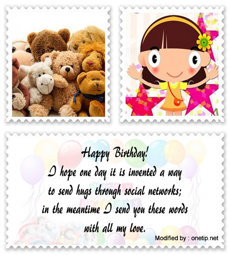 Top Birthday Text Messages│Whatsapp Birthday Greetings