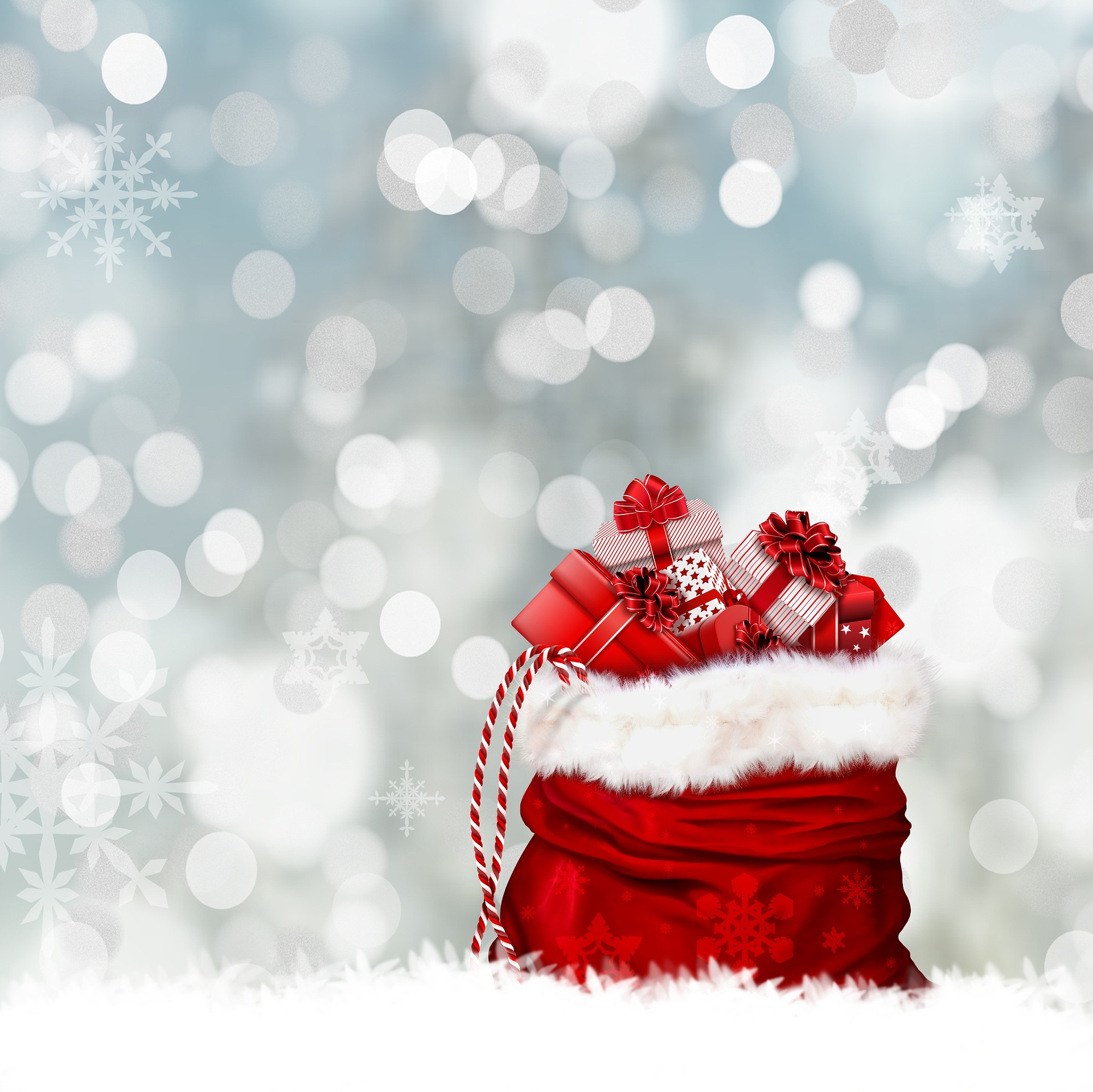 Best Wishes For This Christmas│Share Cute Christmas ...