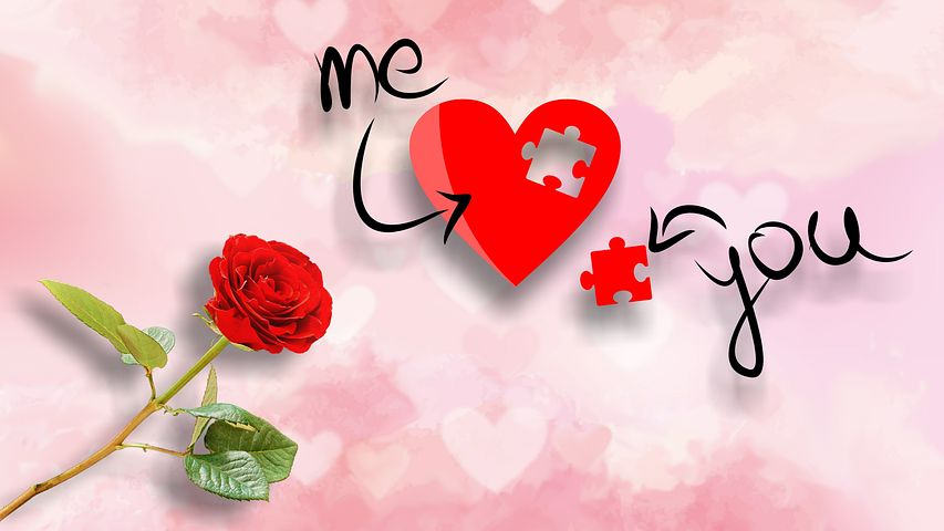 Get Sweet Love Messages Find Best Romantic Texts Onetip Net